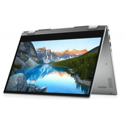 Dell Inspiron 14 5000 11th Gen 2 in 1 1