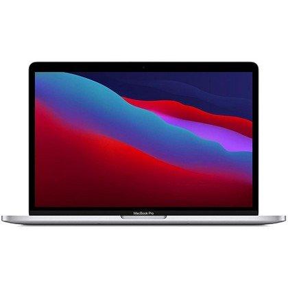 Apple MacBook Pro MYDA2BA 1