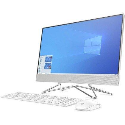 HP All in One Desktop 24 dp0015ne 1
