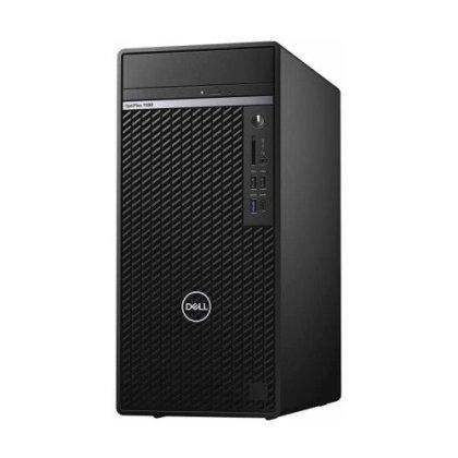 Dell Optiplex 7080 Desktop 3