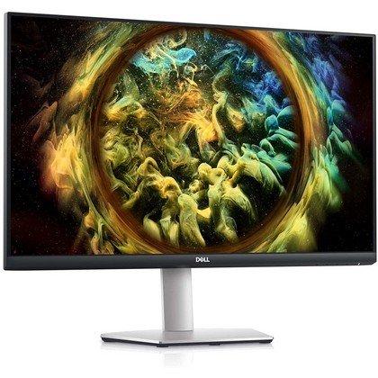 Dell S2721QS 27 Inch 4K UHD 7