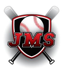 jms-logo-2017