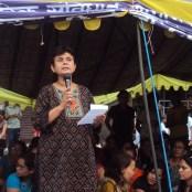 Renu Adhikari