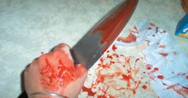"""Résultat de recherche d'images pour """"قتل"""""""