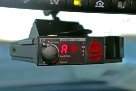 Your Radar Detector And You