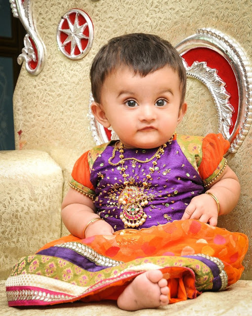Birthday Dress For 1 Year Old Boy In Indian Off 78 Medpharmres Com