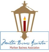 logo-marlton-business-assoc-crop