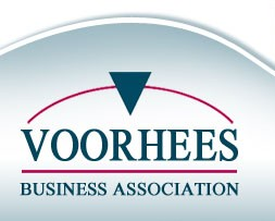 logo-vorhees-business-assoc-header