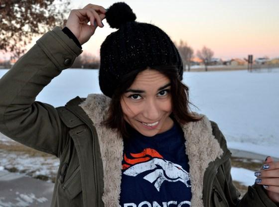 Broncos3
