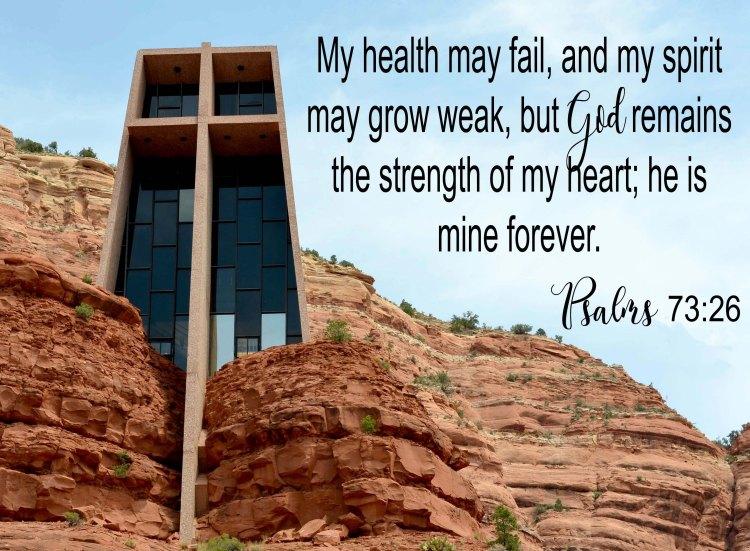 psalms-73-26-copy