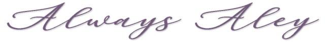 3Newsletter Logo-Recovered