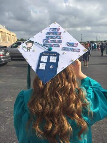 Graduation-