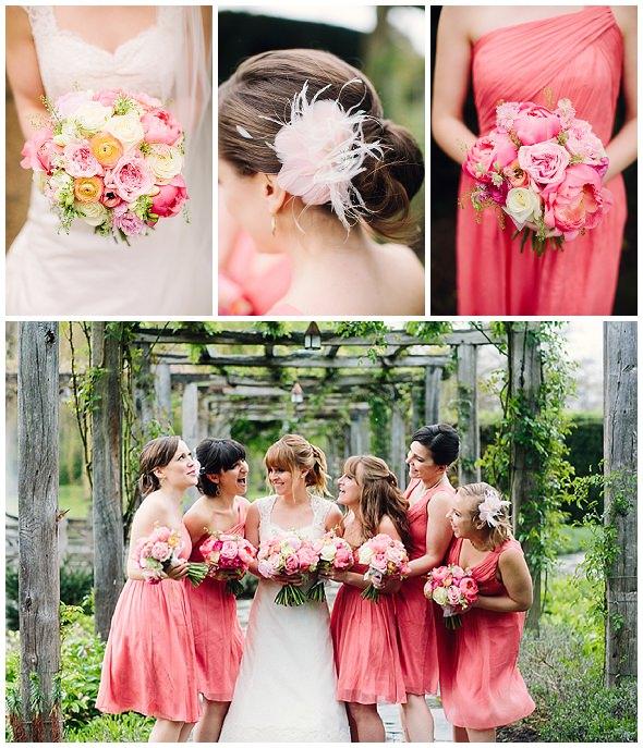 Creative Wedding Designer In London