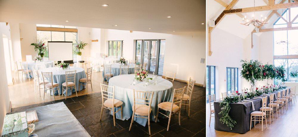 Best UK weddign Blog Coco Weddings feature UKAWP WPE Millbridge Court Hannah Duffy Photography