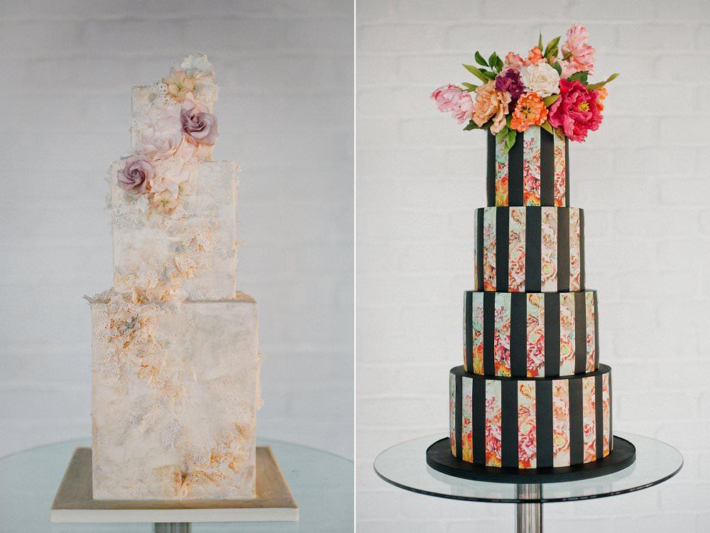 alternative-to-traditional-wedding-cake-ideas-1-4