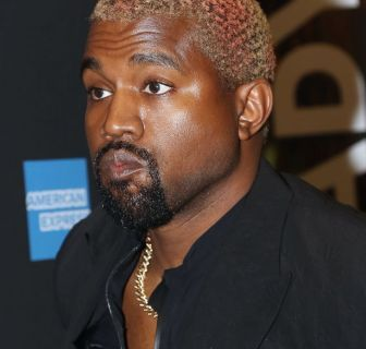 It Ain't Over: Kanye West Continues Twitter Tirade, Accuses Drake Of Threatening Him Via Phone