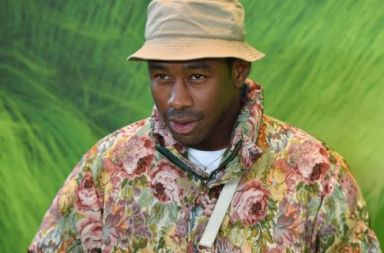 See You Again: Fans Are Petitioning The UK Government To Lift Their Tyler, The Creator Ban