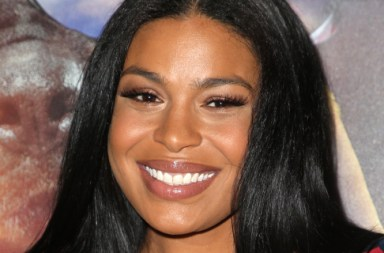 So Sad: Jordin Sparks' Stepfather James Jackson Dies After Suffering Stroke