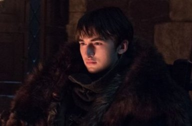 Scams On Wheels: Bran The Bamboozler Wins The Game Of Thrones, Gets Jazzy Jeffed Off A Steep Twitter Cliff