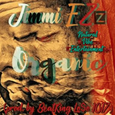 Jimmi EZz