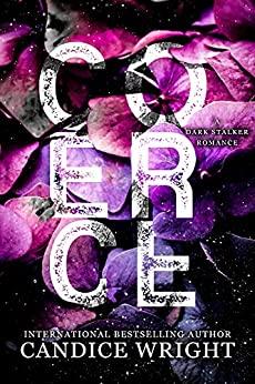 Coerce ebook cover