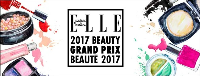 How To Become An Elle Canada Grand Prix Juror!