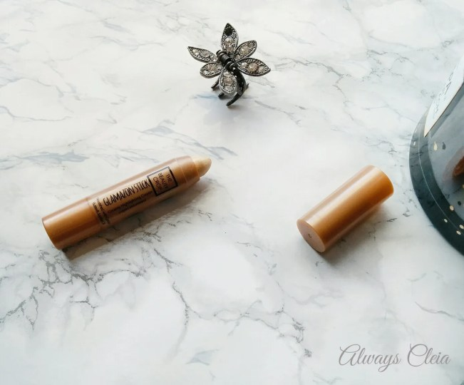 The Beauty Crop Glamazon Stick Review