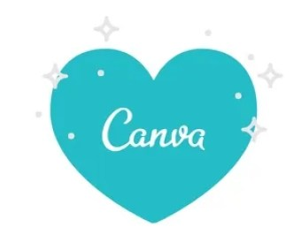 Top Apps for Bogging & Instagram | Canva