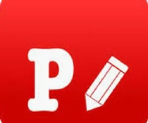 Top Apps for Bogging & Instagram | Phonto
