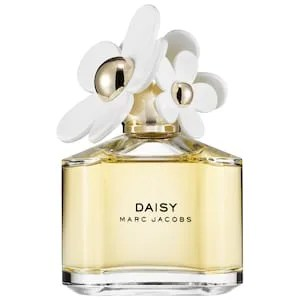 Marc Jacobs Daisy Fragrance | Makeup Wishlist