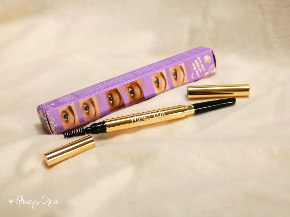 Winky-Lux Uni-Brow Universal Brow Pencil