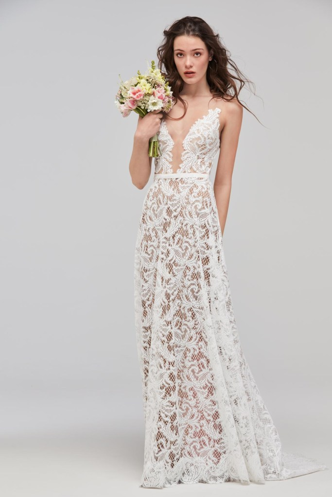 Asa 59120 Willowby by Watters for Always Elegant Bridal