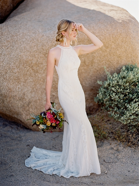 Always Elegant Bridal Best of Event Allure Bridals Wilderly F114 Adele