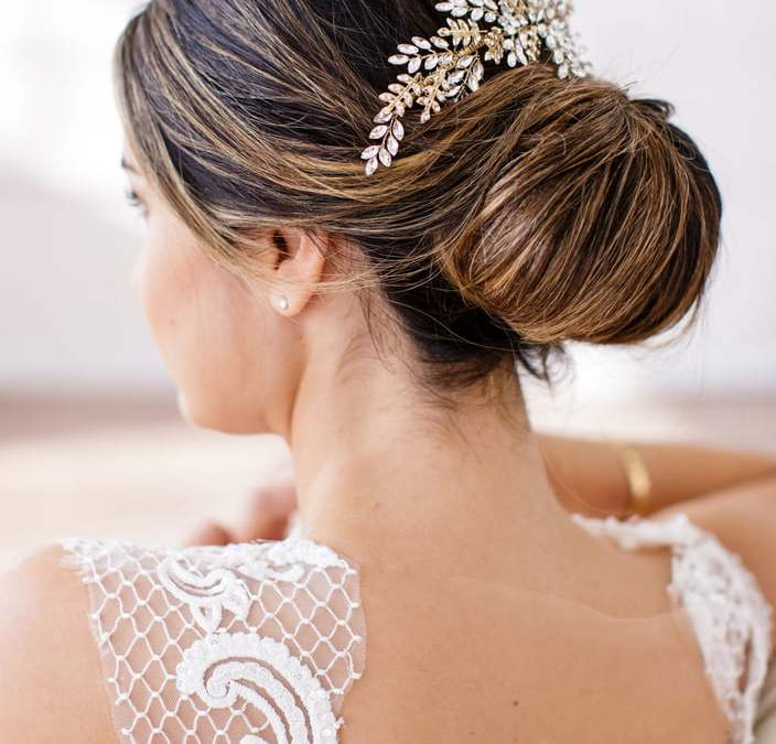 Save On Your Wedding Accessories With Us
