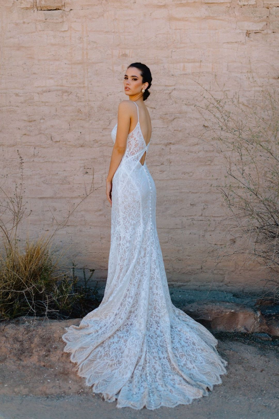 Browse our Yuba City Collections   Always Elegant Bridal