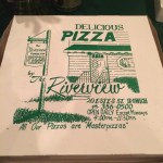 Riverview Pizza