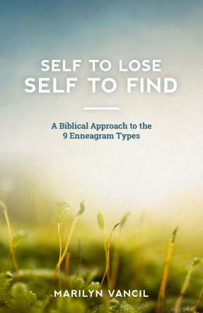 Self to Lose, Self to Find