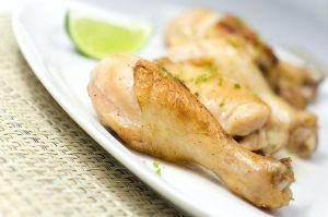 adobo-lime-chicken