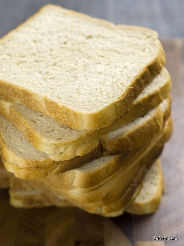 bread-and-butter-pickle
