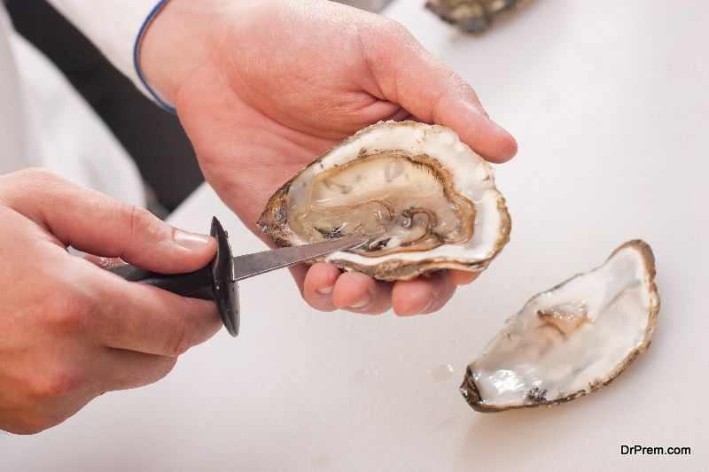 shuck-your-oyster