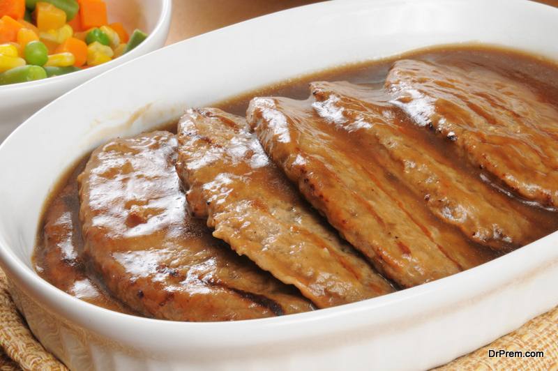 Salisbury-steaks.