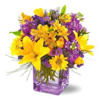flower_arrangements