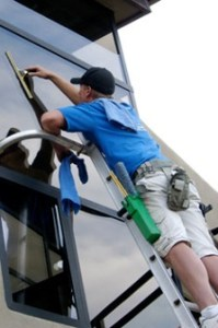 window_washing