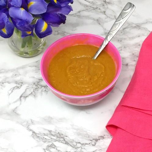 Chipotle Sweet Potato Soup Final