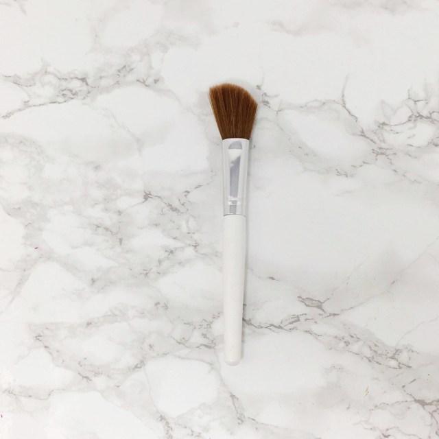 ELF Contour Brush 4