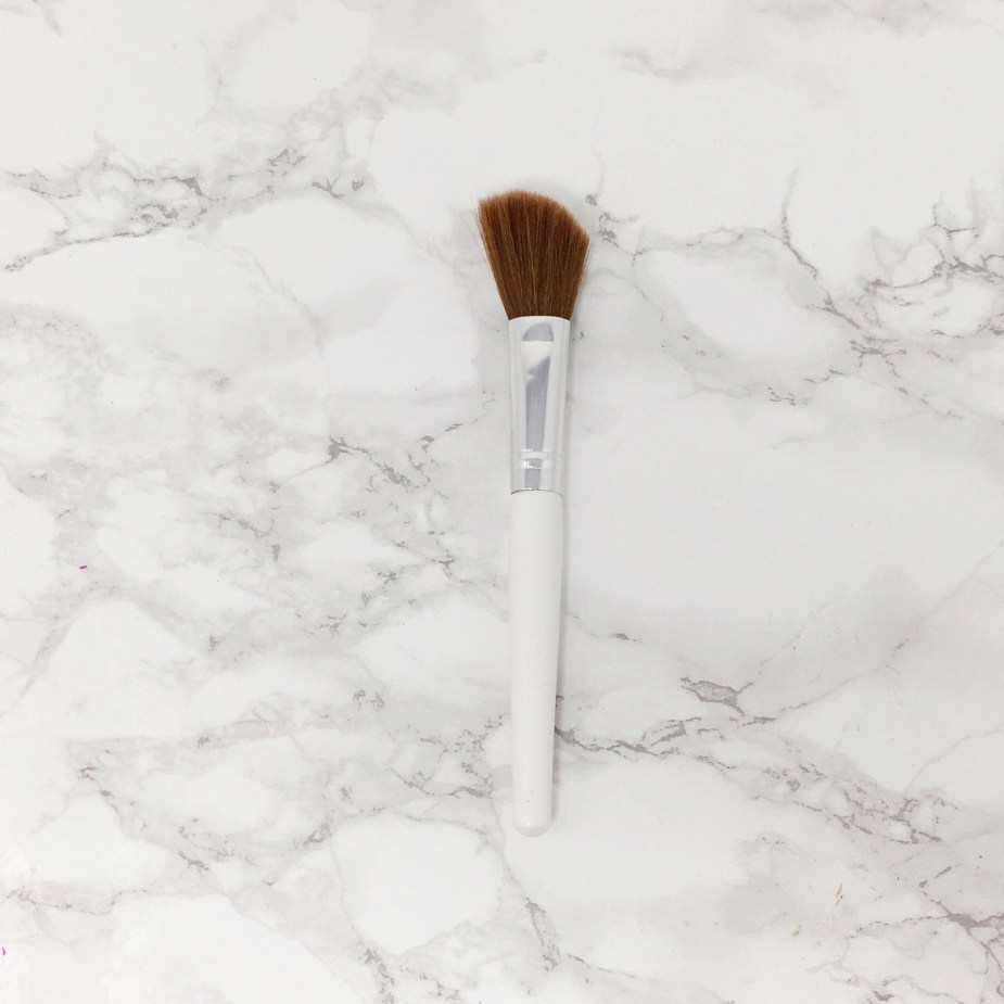 ELF Contour Brush 4