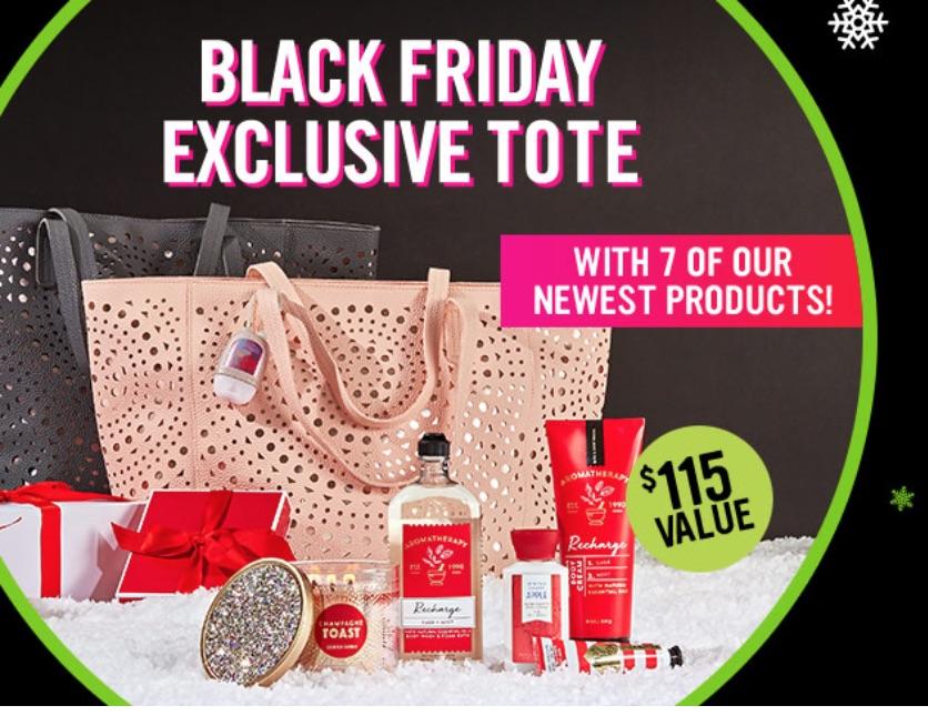Best Black Friday Sales 03.jpg