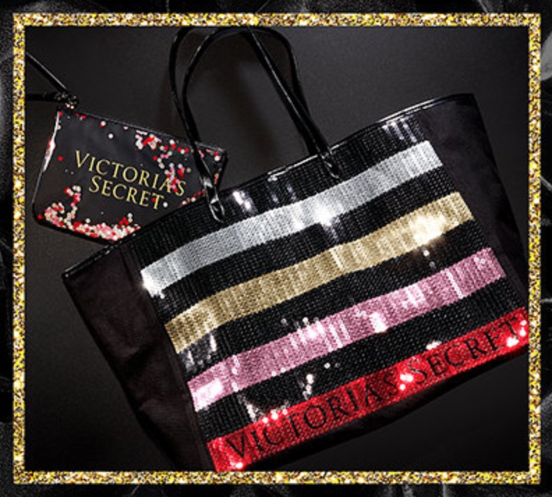 Best Black Friday Sales - Victorias Secret