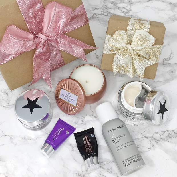 Nordstrom Holiday Beauty 01