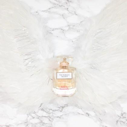 Victorias Secret Favorites Perfume